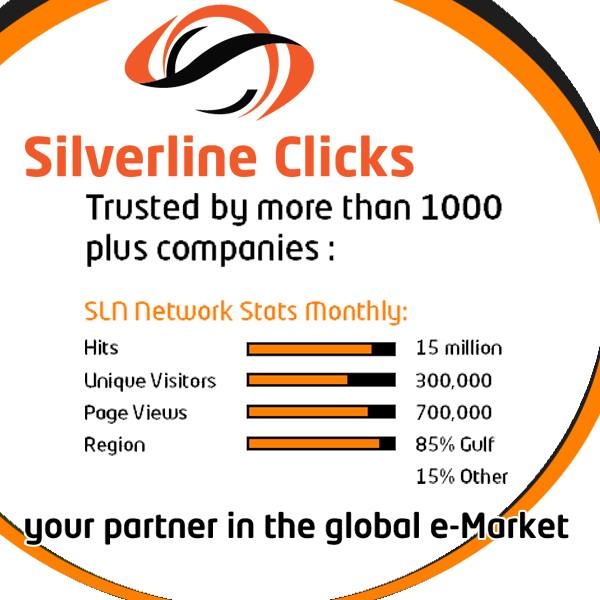 TRUSTED BY 1000+ ORGANIZATIONS