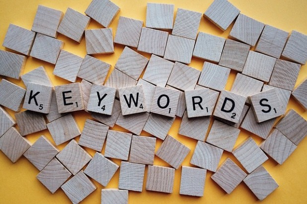 4 Audience Traits Keyword Research Reveals