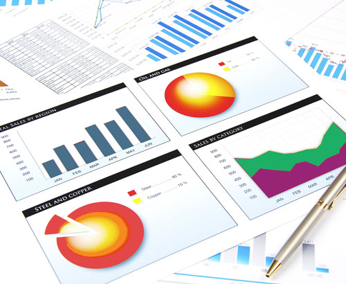 Why website analytics important to your business