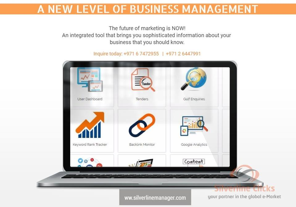 Social Media Dashboard can save you tons of time when it comes to managing your social accounts