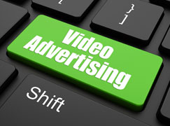 How Effective are the Videos in Promoting and Enhancing your Online Presence?