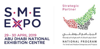 Opportunities at the SME EXPO 2019