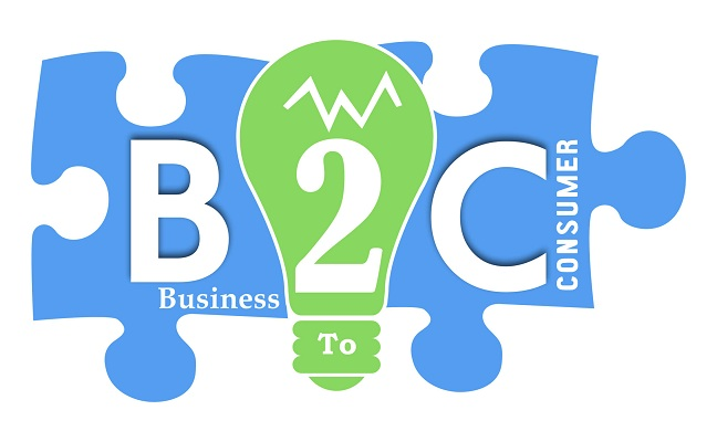B2C Marketing Tips for Every Small Business