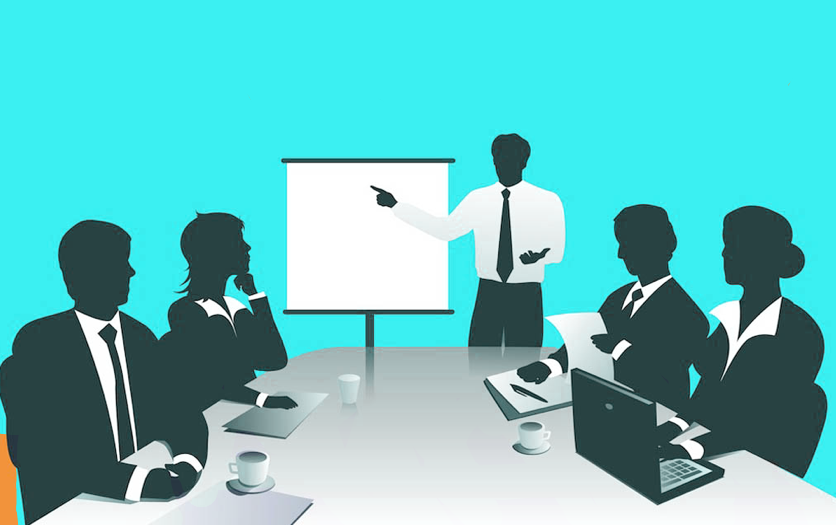 presentation designs in uae