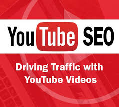 Traffic On Youtube Video