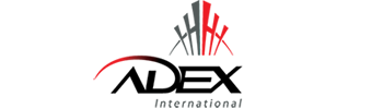 Adex International LLC