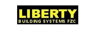 Liberty Building System
