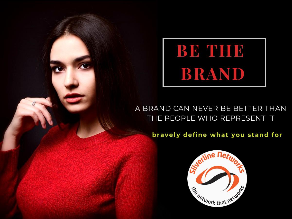 brand design company uae