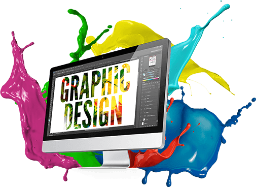 graphic design agency uae