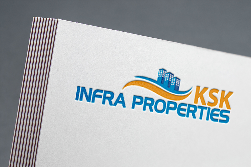KSK Infra Properties