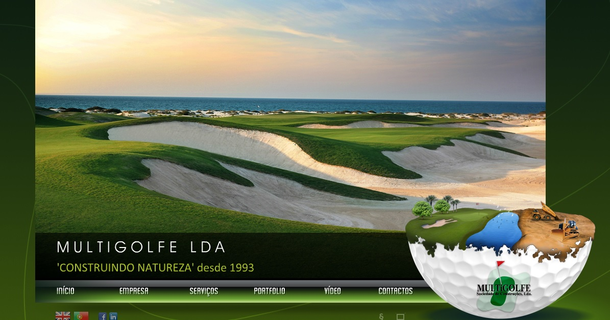 Multi Golfe UAE