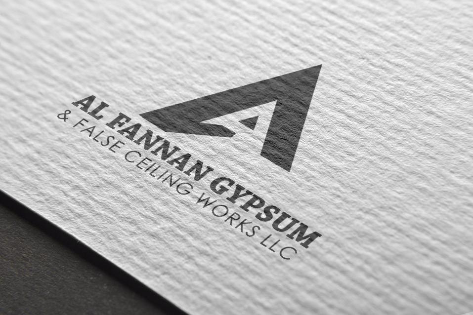 Al Fannan Gypsum and False Ceiling Works