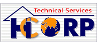 HiCorp Technical Services LLC