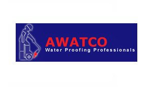 Awatco - Website Designing