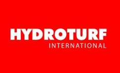 Hydroturf International