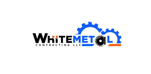 White Metal Contracting