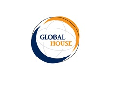 Global House - Web Designing & Lead Generation