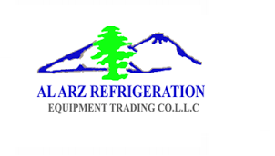 Al Arz Refrigeration - Website Designing & Videos