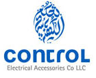 Control Electrical Accessories Company L.L.C - Website & SEO