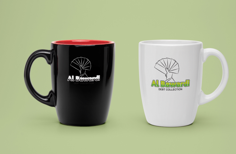 Al Bawardi - Branding Works
