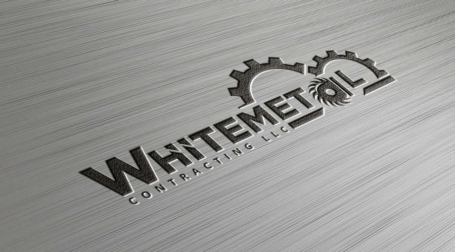 White Metal Contracting LLC