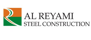 Al Reyami Steel Fabrication
