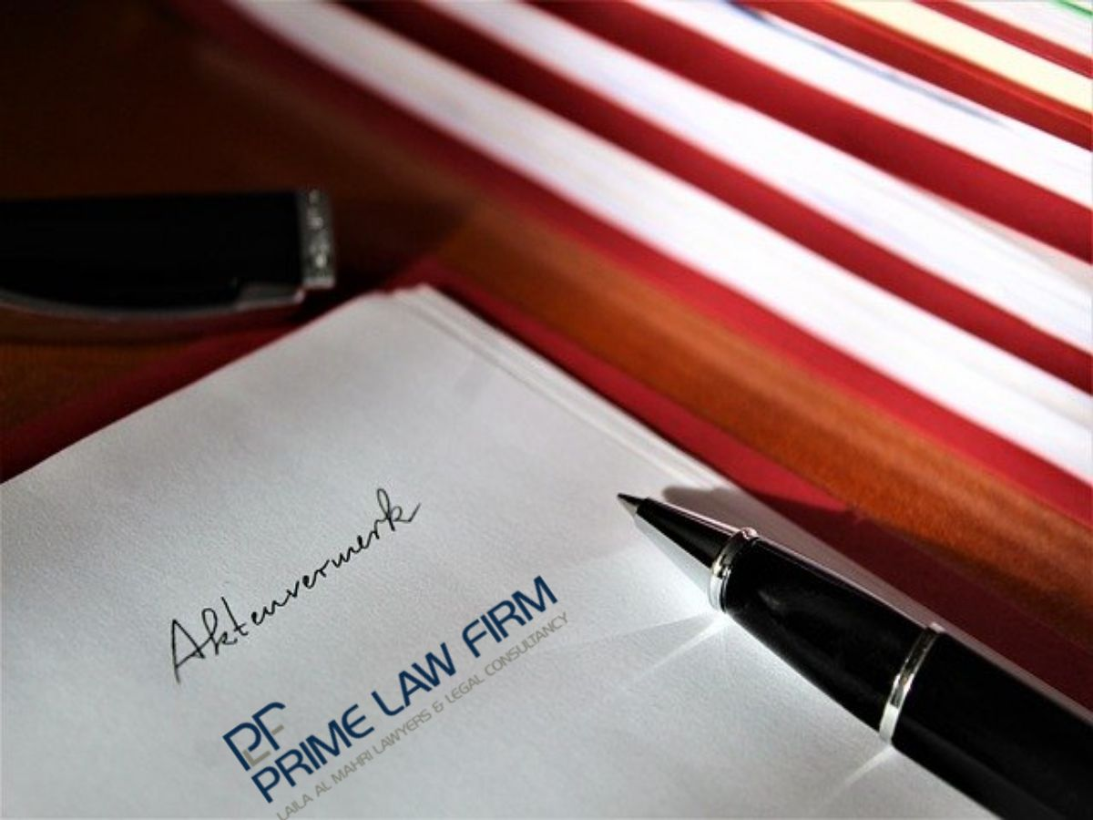 Prime Law Firm