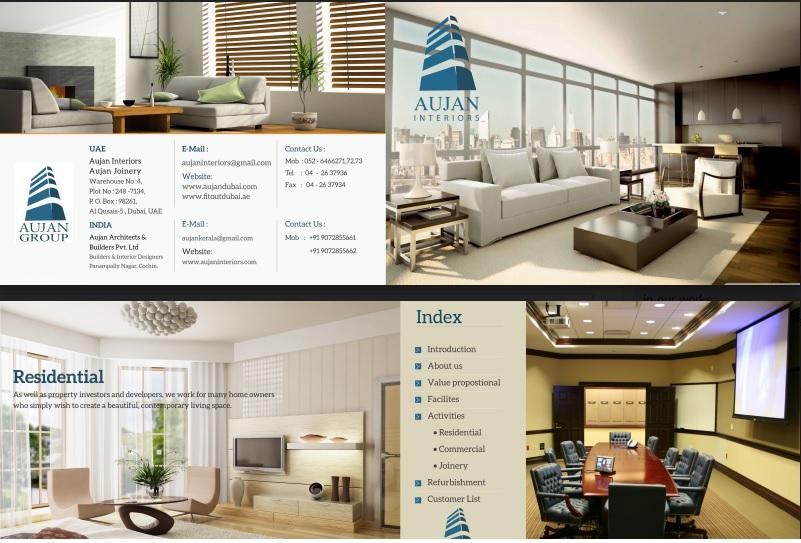 Aujan Group