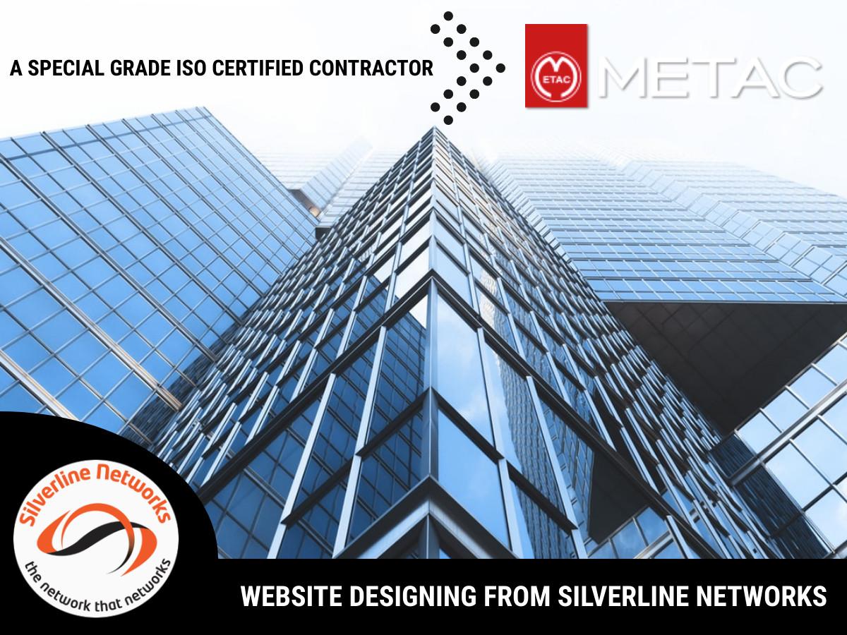 Metac General Contracting