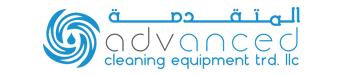 Advanced Cleaning Equipment